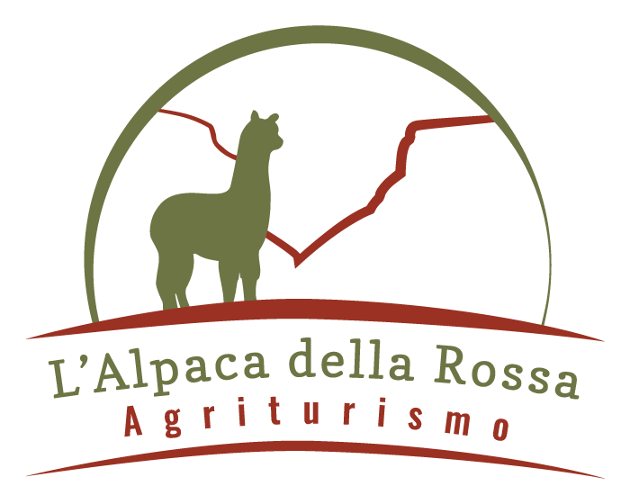 Alpaca della Rossa
